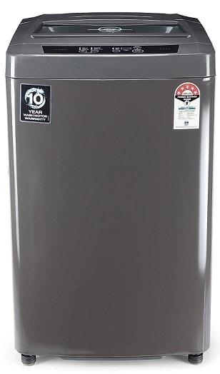 Godrej 6.5 Kg 5 Star Fully-Automatic Washing Machine