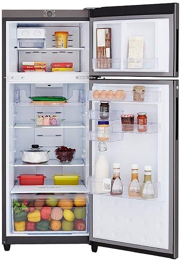 Godrej Refreigerator