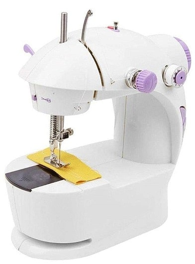 HNESS Sewing Machine