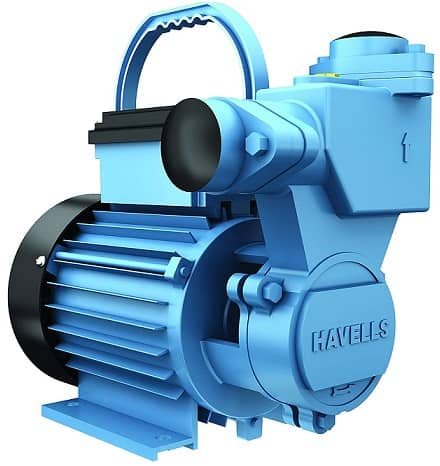 Havells Hi-Flow Centrifugal Pump