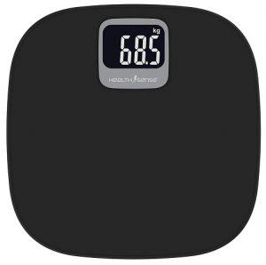 Healthsense Body Weight Scale
