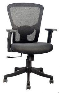 INNOWIN Jazz Office Chair