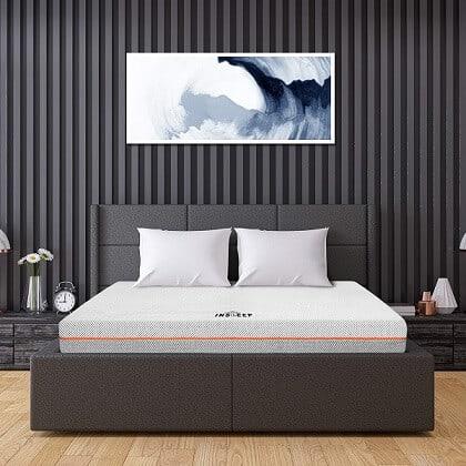 Insleep mattress