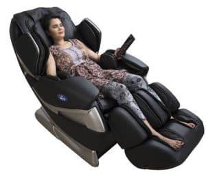 JSB Full Body Massage Chair