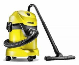 Karcher WD 3 Multi Purpose Vacuum Cleaner