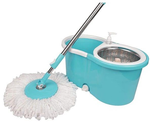 Keekos floor mop