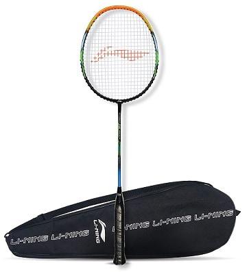 LI-NING G-FORCE Badminton