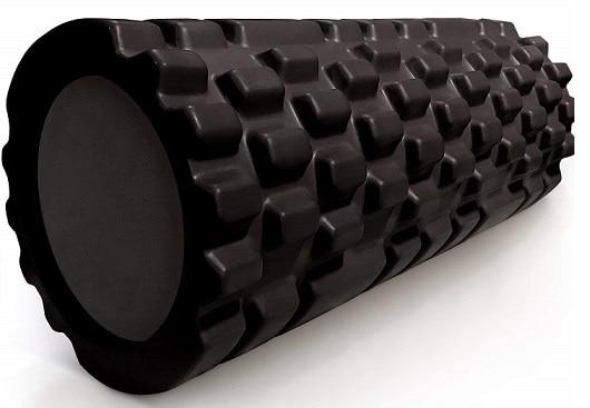 Luhi Grid Foam Roller
