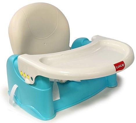 LuvLap Booster Seat