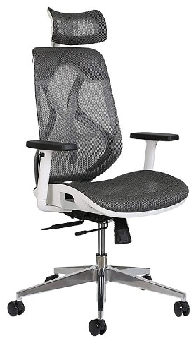 9 Best Office Chairs To In, Ergonomic Office Chair India