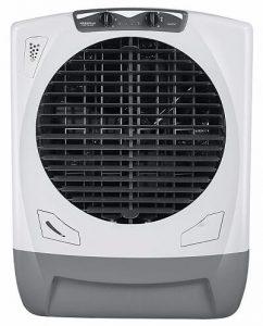 Maharaja Air Cooler