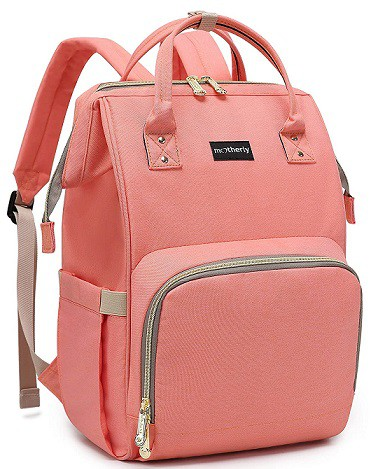 Motherly Stylish Diaper Bags