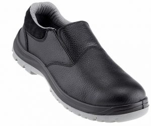Neosafe Safety Shoes