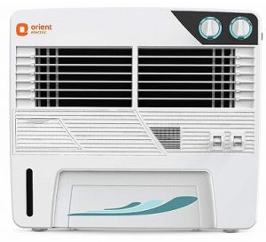 Orient Electric Magic Air Cooler