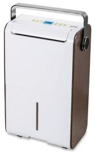 Origin Novita Dehumidifier