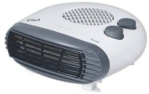 Orpat room heater