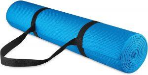 Osveta Yoga Mat
