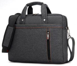 ProElite Messenger Laptop Bag