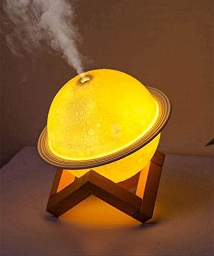 Raawan Cool Mist Humidifiers
