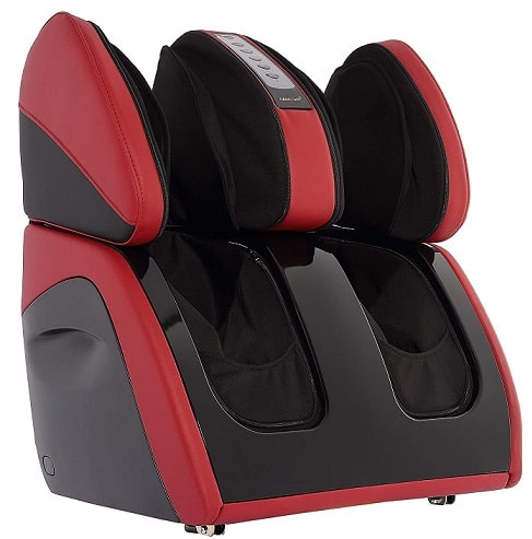 RoboTouch Foot and Calf Massager