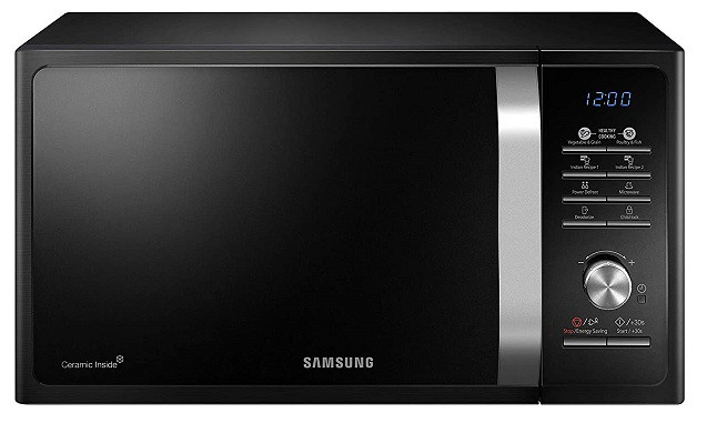 Samsung 23 L Solo Microwave Oven