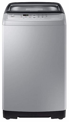 Samsung WA65A4002VS Washing Machine