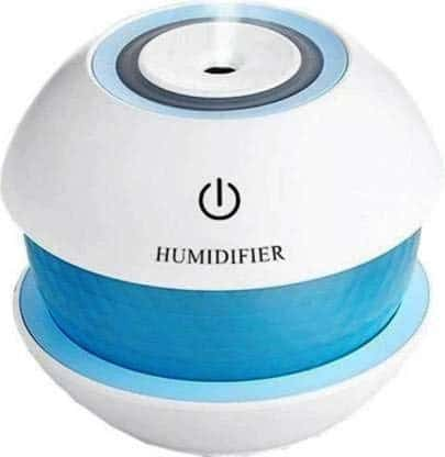 T Topline Magic Cool Humidifier