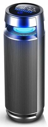 VANTRO Smart Car Air Purifier