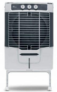 Voltas Desert Cooler