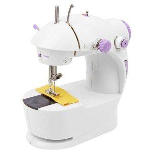 Voltonix mini sewing machine