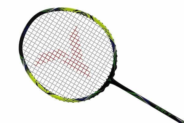 YOUNG Professional Badminton Racket