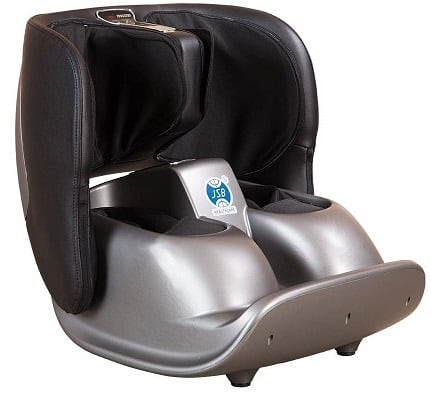 Top 9 Best Foot Massagers In India 2020 Reviews Buying Guide