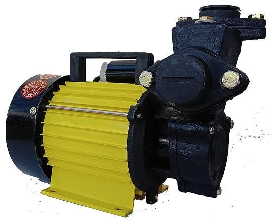 lakshimi water pump