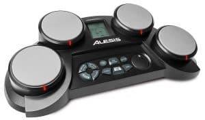 Alesis compact kit