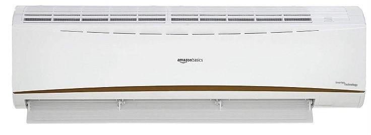 AmazonBasics  Inverter Split AC