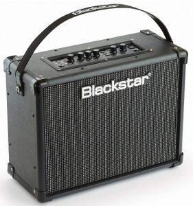 Blackstar ID Guitar Combo Amplifie