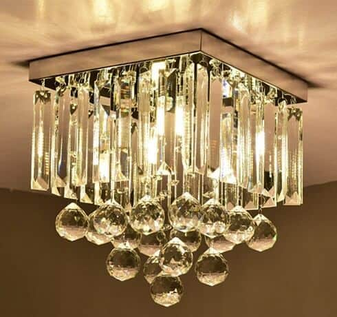 10 Best Ceiling Lights In India To Buy Online In 2020 Ultimate Guide