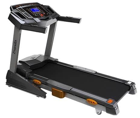Durafit Treadmill