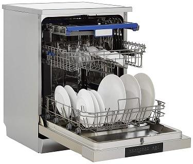 FABER 14 Place Dishwasher