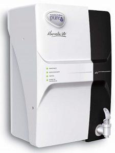 HUL Pureit Water Purifier