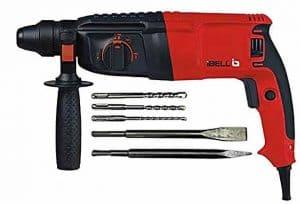 IBELL Rotary Hammer Drill