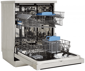 IFB DISHWASHER