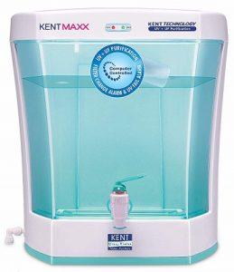 KENT UV Water Purifier