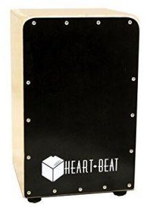 Kadence Heartbeat Cajon