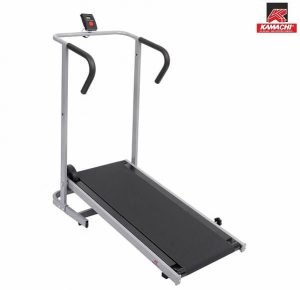 Kamachi Manual Treadmill