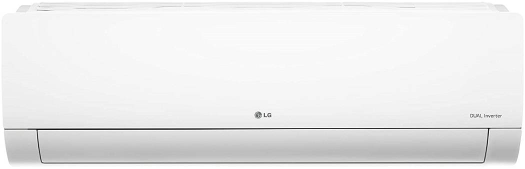 LG1-Ton 5-star Inverter Split AC
