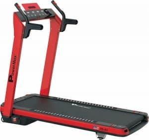 Powermax Fitness treadmill