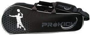 Prokick Badminton Kitbag