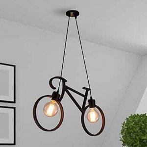 SL Light Hanging Ceiling Pendant Light