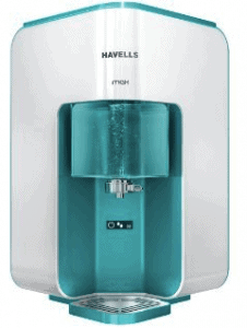 Havells Max 7-litres RO UV Water Purifier